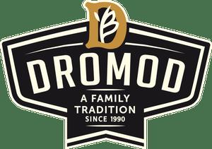 Dromod Boxty